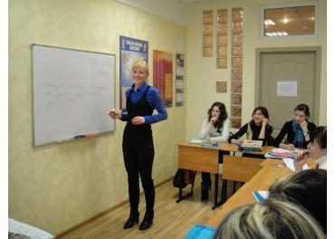Филиал №1 г. Смоленск, ул. Колхозная, д. 8