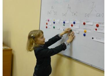 МБОУ «Гимназия №1 им. Пржевальского»   ул. Ленина, 4