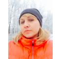 Тарима Ирина Владимировна