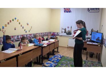 Филиал №3 г. Смоленск, ул. В. Гризодубовой, д. 5